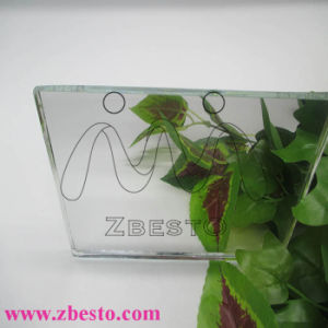 Wholesale 3mm Mirror, Aluminum Polished Mirror Sheet pictures & photos