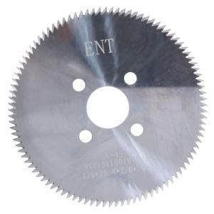 PCB Tungsten Steel V Cut Blade