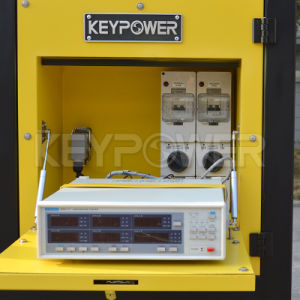 Load Bank for Generator Testing 300kw Kplb-300 pictures & photos