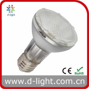 50W 75W PAR20 Halogen Lamp pictures & photos
