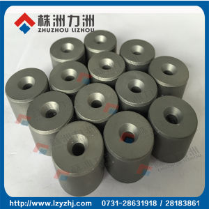 Tungsten Carbide Wire Molding Die Spart Parts pictures & photos