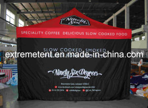 Folding Tent Roof Tent Display Advertising Party Custom Tent