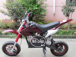 350W, 24V Children Design Electric Mini Dirt Bike (ET-EDB011) pictures & photos