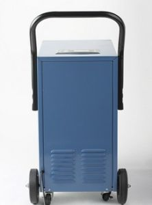 Ol-586e Industrial Dehumidifier 50L/Day pictures & photos