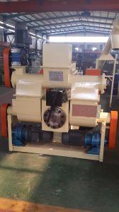 Punching Press Biomass Briquette Machine pictures & photos