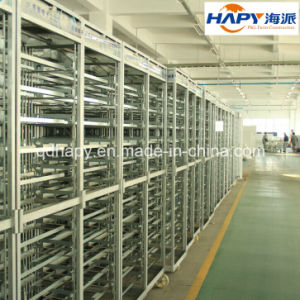 High Hatching Rate Poultry Chicken Egg Incubator pictures & photos