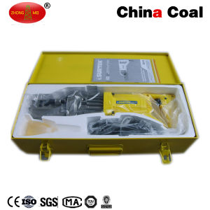 Portable Rebar Cutters RC-16 for Sale pictures & photos