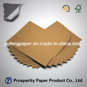 100GSM High Quality Envelope pictures & photos