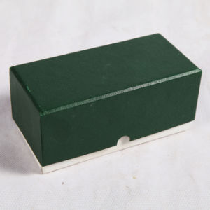 Paper Rigid Gift Box Packaging Box for Jewelry pictures & photos