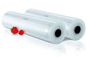 Embossed Vacuum Sealer Rolls Bags