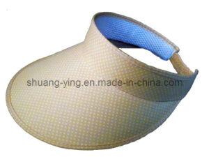 Sun Hat / Cap (KDM12001-3)