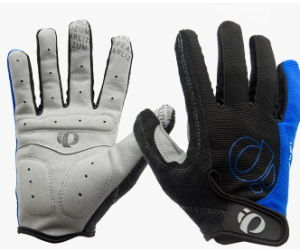 MTB Mountain Bicycle Bike Glove Bicycle Bike Spare Parts pictures & photos