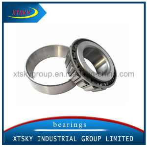Xtsky Taper Roller Bearing (25590/25520) pictures & photos