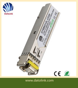 Optical SFP Transceiver Module for Switches pictures & photos