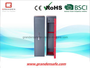 Gun Safe, Model GH-350K pictures & photos