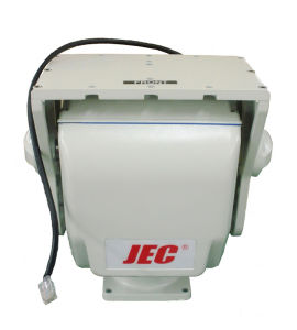 Waterproof Outdoor IP Camera (J-IP-2215-DL) pictures & photos