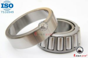 Inch Tapered Roller Beraing 368/362A 368A/362A 386A/382A