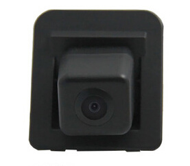 Special Back up Camera for Benz S Series pictures & photos