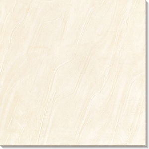 Foshan Ceramic Polished Tile-Soluble Salt (AJ6061JL) pictures & photos