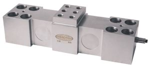 High Temperature Load Cell for Electronic Scales (GF-10) pictures & photos