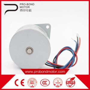 Permenent Magnetic Stepper Motor Wholesale 42by pictures & photos