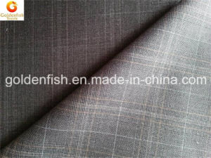Tr Serge Fabric for Jackets/Suits