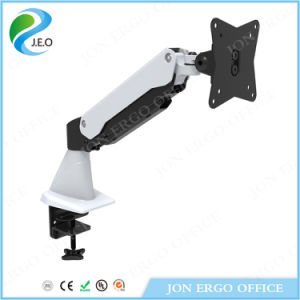 Computer Monitor Mount for 15 to 27′′ Monitor (JN-GA11U) pictures & photos