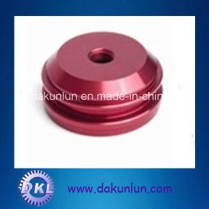CNC Electrical Parts, Aluminum CNC Machining Parts