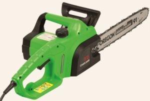"GS & CE Approved 1600W 14"" Chain Saw"