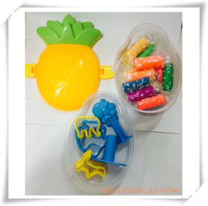Promotional Plasticine for Promotion Gift (OI31001) pictures & photos