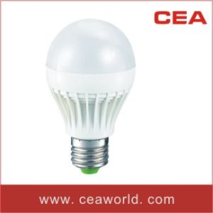 Ce Approved 9W LED Bulb Light pictures & photos