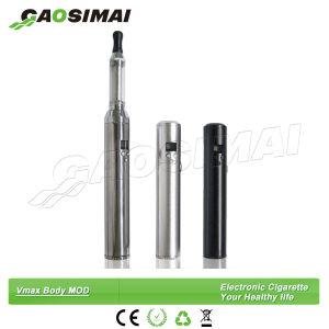 Vmax Variable Battery E Cigarette Mod EGO Accessory