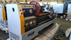 CS Series Gap-Bed Conventional Lathe pictures & photos