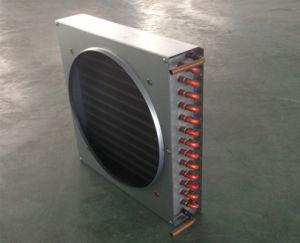 Aluminum Foil Heat Exchange Coils pictures & photos