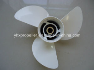 OEM YAMAHA Propeller of Marine Propeller for Ourboard Motor Parts pictures & photos