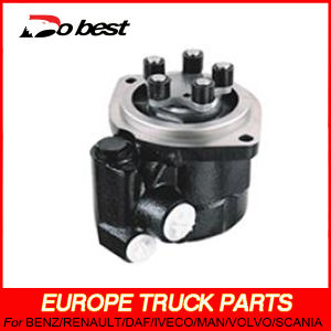 Scania Truck Power Steering Pump pictures & photos