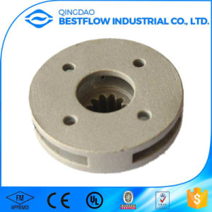 OEM China Manufacture Stainless Steel Precision Casting pictures & photos