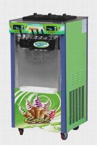 Ice Cream Machinery (BJ468CF)