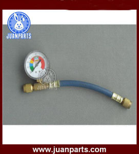 Bx1382D R-134A Charging Hose for ATO Air Conditioner pictures & photos