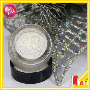Bulk Silver Pearl Pigment for Wood Now Lower Price pictures & photos