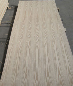 Frist Grade Ash MDF/MDF Ash Factory AAA/AA/A Grade pictures & photos