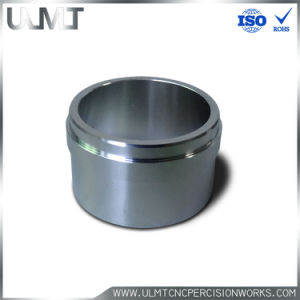 High Precision Customized Gear Wheel CNC Machining Drilling Milling pictures & photos