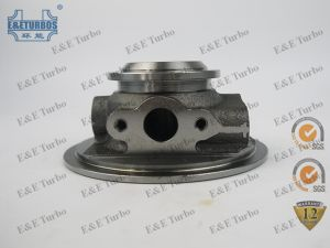 K03 Regenerated 5303 970 0098 Turbo Bearing Housing for Chevrolet Tavera pictures & photos