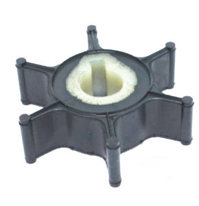Water Pump Impeller for Suzuki Impeller96311/96312/96310 Cef500362 pictures & photos
