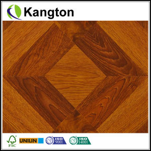 12mm Parquet Laminate Flooring Price (Parquet laminate flooring) pictures & photos