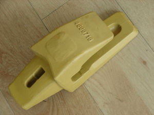 Bucket Adapter for Bofors (4606716) pictures & photos