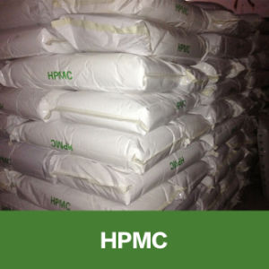 HPMC Methyl Hydroxypropyl Cellulose Ether Mhpc Construction Chemicals Admixture pictures & photos