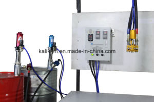 Foaming Material Packing Machine pictures & photos