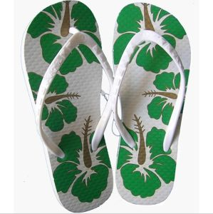 HGH Quality Rubber Flip Flops (RS1125) pictures & photos