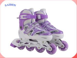 K-512 Roller Skates on Sale
